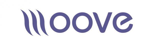 Moove Nutrition – Logo